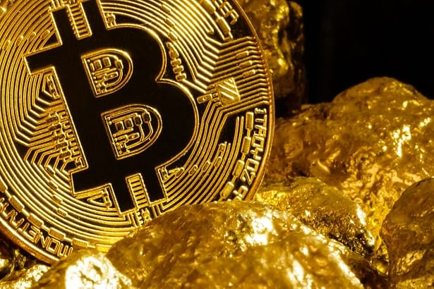 bitcoin în fiecare zi)