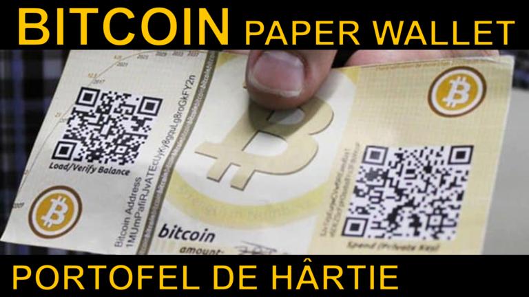 cum sa faci bitcoin)