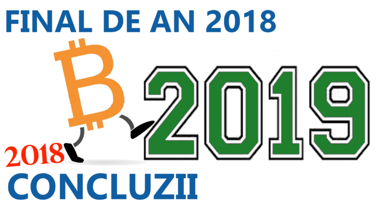bitcoin romania blog